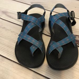 Chaco's l Women's size 10